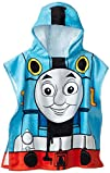 Thomas The Tank Thomas The Train Hood…