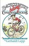 Backcountry biking in the Canadian Ro...
