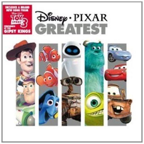 disney-pixar-greatest-hits-cd