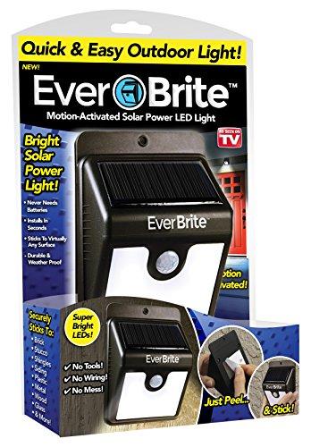 ever-brite-brite-mc12-4-ever-brite-motion-activated-led-solar-light-black