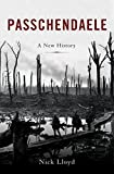 img - for Passchendaele: A New History book / textbook / text book