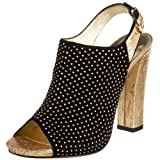 Beverly Feldman Women's Escapade Clog