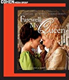 Farewell My Queen [Blu-ray] (Version française) [Import]