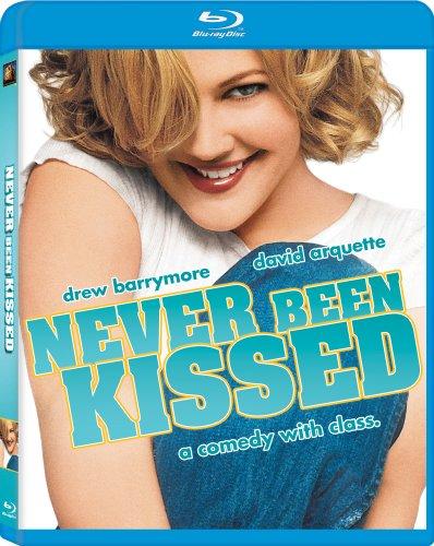 Нецелованная/ Never Been Kissed (1999) BDRip 720p от HQ-ViDEO