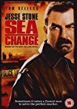 Jesse Stone - Sea Change [UK Import] - Tom Selleck