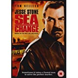 Jesse Stone - Sea Change [DVD] [UK Import ohne deutsche Tonspur]