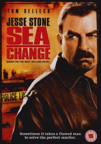 jesse-stone-sea-change-dvd-2009