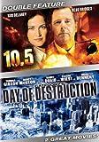 10.5/Category 6: Day of Destruction [Import]