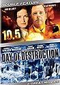 10.5 & Category 6: Day of Destruction (Full) (CHK) [DVD]