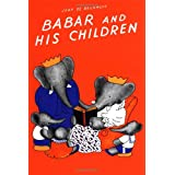 Babar and His Childrenby Jean De Brunhoff