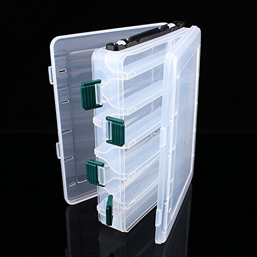 yosoo-12-compartimentos-de-doble-cara-cuchara-de-senuelos-de-pesca-ganchos-cebos-tackle-de-cuentas-d