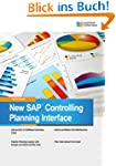 New SAP Controlling Planning Interfac...