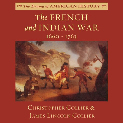 an introduction to the history of the french and indian war The french and indian war a war between the british and the colonist on one sice and the french and the indians on the other.