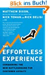 The Effortless Experience: Conquering...