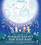 The Orchard Book of Nursery Rhymes fo...