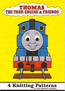 Children S And Adult S Thomas The Tank Engine Amp Friends