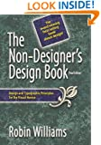 The Non-Designer's Design Book (3rd Edition) (Non Designer's Design Book)