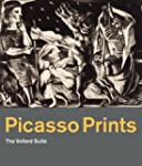Picasso: The Complete Vollard Suite P...