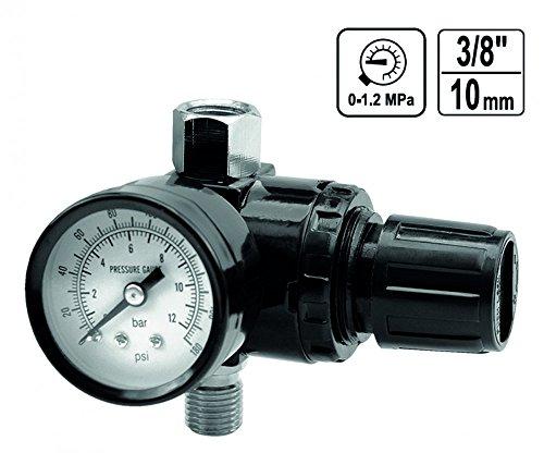 vorel-81562-verringerung-der-ventil-mit-manometer-druck-rp182r-40-mm-3-8-