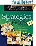 Strategies That Work: Teaching Compre...