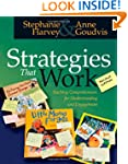 Strategies that Work: Teaching compre...