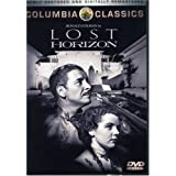 Lost Horizon ~ Ronald Colman