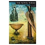 The Novel Today: A Critical Guide to the British Novel, 1970-1989 (0582004071) by Massie, Allan