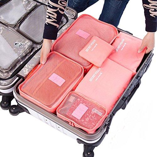 malayasr-lot-de-6pcs-organisateur-de-sac-voyage-sac-de-rangement-bagage-valise-ultraleger-cube-poche