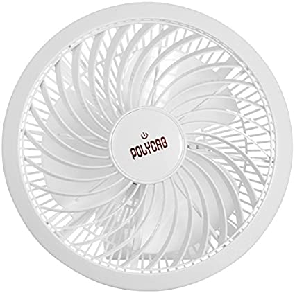 Fantasy-(300mm)-Cabin-Fan