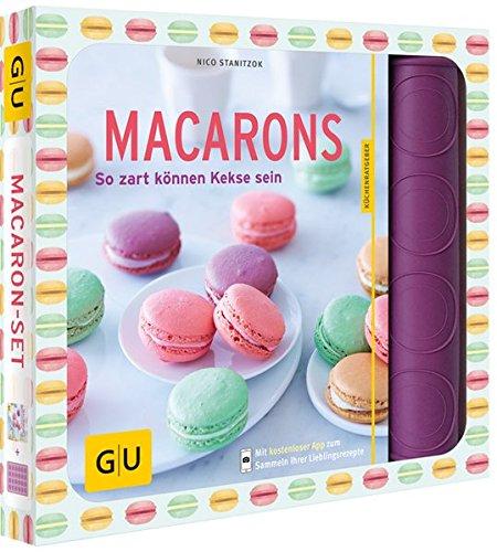 macaron-set-so-zart-konnen-kekse-sein-gu-buch-plus