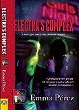 Electra's Complex (Bella After Dark)
