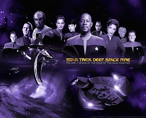 star-trek-deep-space-nine-alfombrilla-de-raton