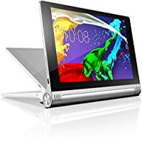 Lenovo Yoga Tablet 2-8