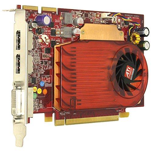 Скачать драйверы AMD Catalyst для Windows 8, 7, Vista ...