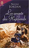 echange, troc Nicole Jordan - Les amants des Highlands