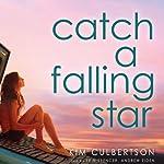 Catch a Falling Star | Kim Culbertson