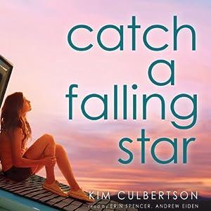 Catch a Falling Star Audiobook