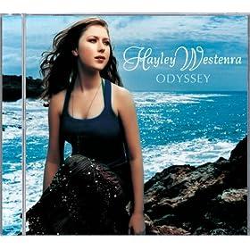 Odyssey (ROW Exc. UK,USA,Japan)