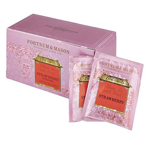 fortnum-mason-british-tea-black-tea-with-strawberry-25-count-teabags-1-pack-seller-model-id-bssfl098