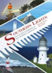 Southern Lights: The Scottish Contrib...