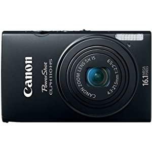 by Canon  409 days in the top 100 (563)Buy new: $229.00  $179.00 36 used & new from $140.99
