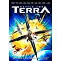 NEW Battle For Terra (DVD)