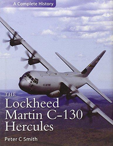lockheed-martin-hercules