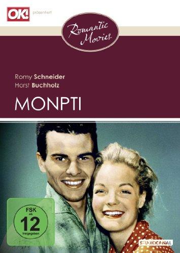 Monpti (Romantic Movies)