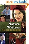 Native Writers--Voices of Power (Nati...