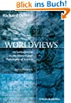 Worldviews: An Introduction to the Hi...