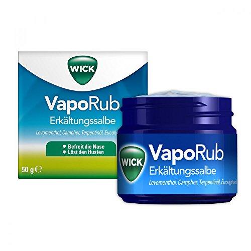 wick-vaporub-erkaltungssalbe-50-g-salbe