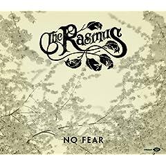 No Fear (Single Version)