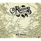 No Fear (intl. CDM)