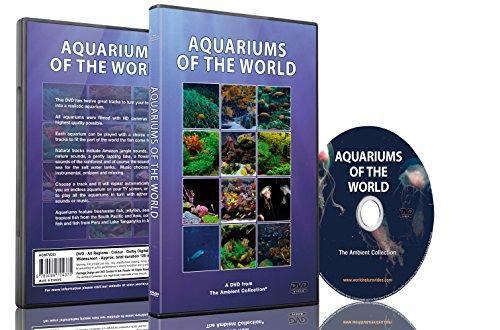 aquarium-dvd-aquariums-of-the-world-with-12-fish-tanks-in-hd